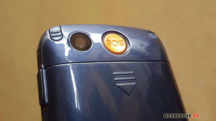 Viettel X6216, Vinaphone Flybee G11, Kechaoda K8, Masstel Fami2 - 18