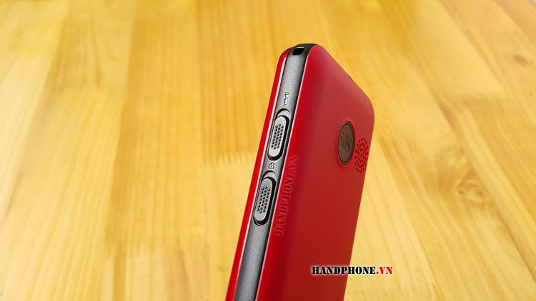 Viettel X6216, Vinaphone Flybee G11, Kechaoda K8, Masstel Fami2 - 46