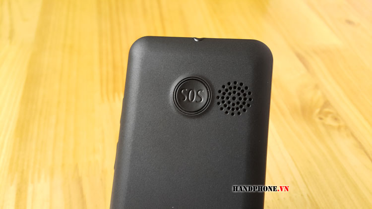 Viettel X6216, Vinaphone Flybee G11, Kechaoda K8, Masstel Fami2 - 44