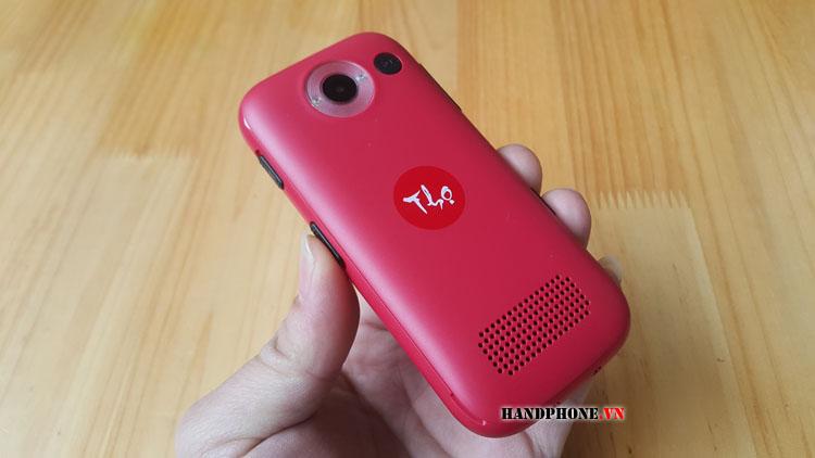 Viettel X6216, Vinaphone Flybee G11, Kechaoda K8, Masstel Fami2 - 19