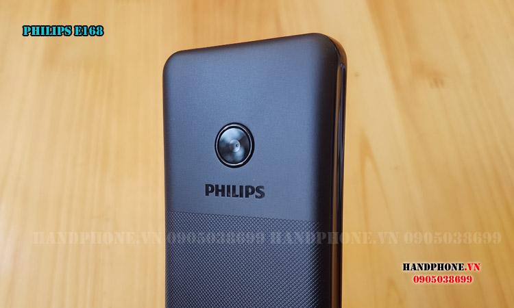 Philips pin khủng BH chính hãng giá nét căng hót nhất hiện nay Full Model - 11