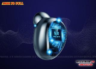 Tai nghe Bluetooth 5 0 Amoi F9