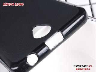 3 Op lung Lenovo A5000