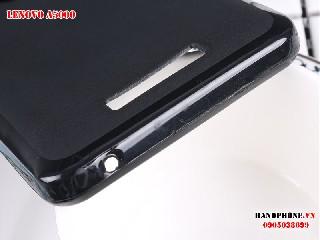 4 Op lung Lenovo A5000