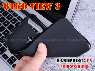1 wiko view3 case