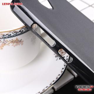 5 Op lung Lenovo A5000