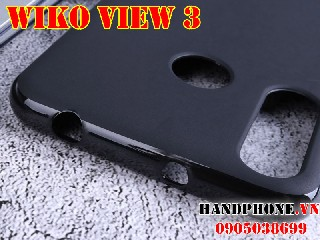 5 wiko view3 case