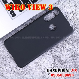 2 wiko view3 case