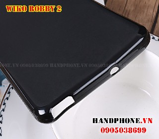 Op lung Wiko Robby2 2