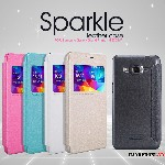 handphone Nillkin Sparkle SS Galaxy GrandPrime G530 1