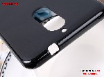 4 Wiko View XL silicon case