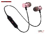 P4 SLS 200 Bluetooth Headsets1
