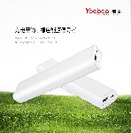 Yoobao YB 6004 10400mAh 1