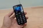 handphone viettel v6216 3