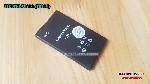 pin viettel Xphone v6216