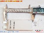 3 Lipo 4480mAh phantom3 784399 38v Battery