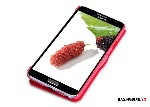 handphone Nillkin Samsung Note3Neo 4
