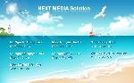 birthday nextmedia