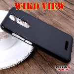 2 Wiko View case