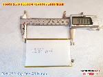 bán pin Lithium Polymer  Li Po  3 7V 5000mah 655894 656095 tại hà nội battery