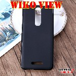 1 Wiko View case