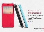 Handphone NillkinFresh SSGalaxy Alpha 4
