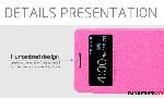 handphone Nillkin SPARKLE SSGalaxy Core 2 G355 4
