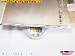 bán cell Pin Li Po 3 7V 50160225 8000mAh 8AH Dòng xả cao 50C  Lithium Polymer  cho RC tại hà nội