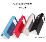 handphone Nillkin Fresh SS GalaxyJ 5