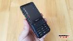 Philips Xenium X710 black
