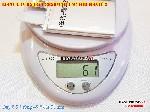 Bán pin Lipo 3 8v 3850mAh Mavic2 854871 Battery tại hà nội