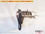 bán pin Lithium Polymer Sony  Li Po  3 7V 5000mah 895876  856075  825875 tại hà nội battery