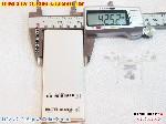 2 Lipo 4480mAh phantom3 784399 38v Battery