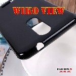 3 Wiko View case