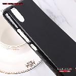 Bao da  ốp lưng cho điện thoại Wiko Lenny4 Plus case