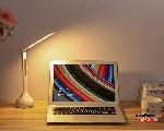 5 LED Light Remax RTE185