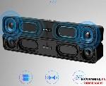 2 Soundbar Amoi G1