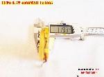Pin Li Po 3 7V 124065 4000mAh bán tại Hà Nội Lithium Polymer