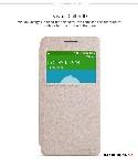 handphone Nillkin Sparkle SS Galaxy GrandPrime G530 2