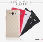handphone Nillkin SS Galaxy A5 A500 3