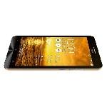 handphone Asus Zenfone6 3