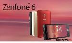 handphone Asus Zenfone6 1