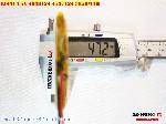 1 Lipo 3850mAh 4838124 37v battery