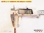 bán pin Lithium Polymer  Li Po  200mah dòng xả cao 20C 702025 802025 tại hà nội