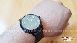 1 kinh cuong luc lenovo watch x plus
