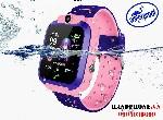 2smartwatch Q12