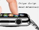 3kinh cuong luc apple watch