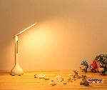 6 LED Light Remax RTE185
