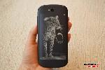 giá bán Yotaphone 2 tại hà nội call 0905038699