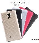 handphone Nillkin Samsung Note4N910 2